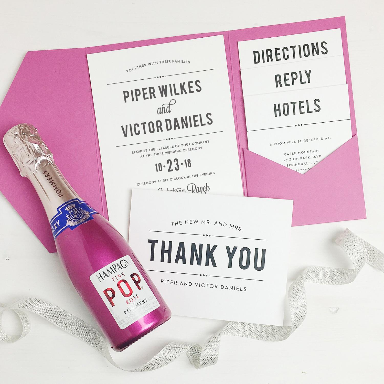 Most Stylish Wedding Invitation Cards to Buy Best Designs Templates – Wedding Invitation Cards Designs Templates