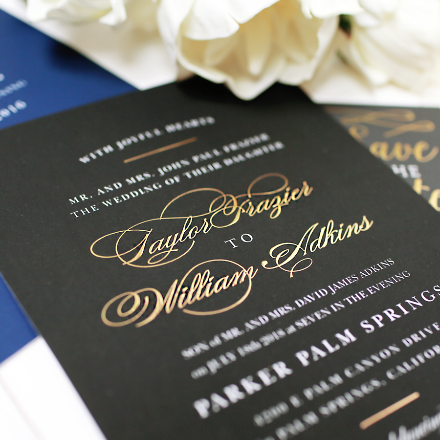Best Wedding Invitations Cards: Most Stylish Wedding Invitation Cards To Buy- Best Designs
