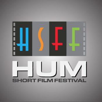 HUM TV Presents the 1st Hum Short Film Festival 2017- Test Your Skills