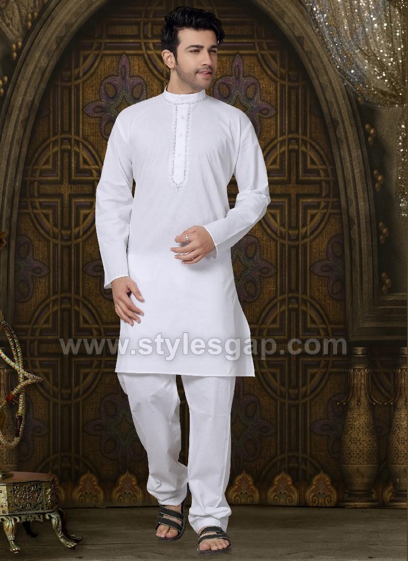 12e3b76cc0 Latest Men Wedding Dresses Mehndi Barat Walima Collection 2019-2020