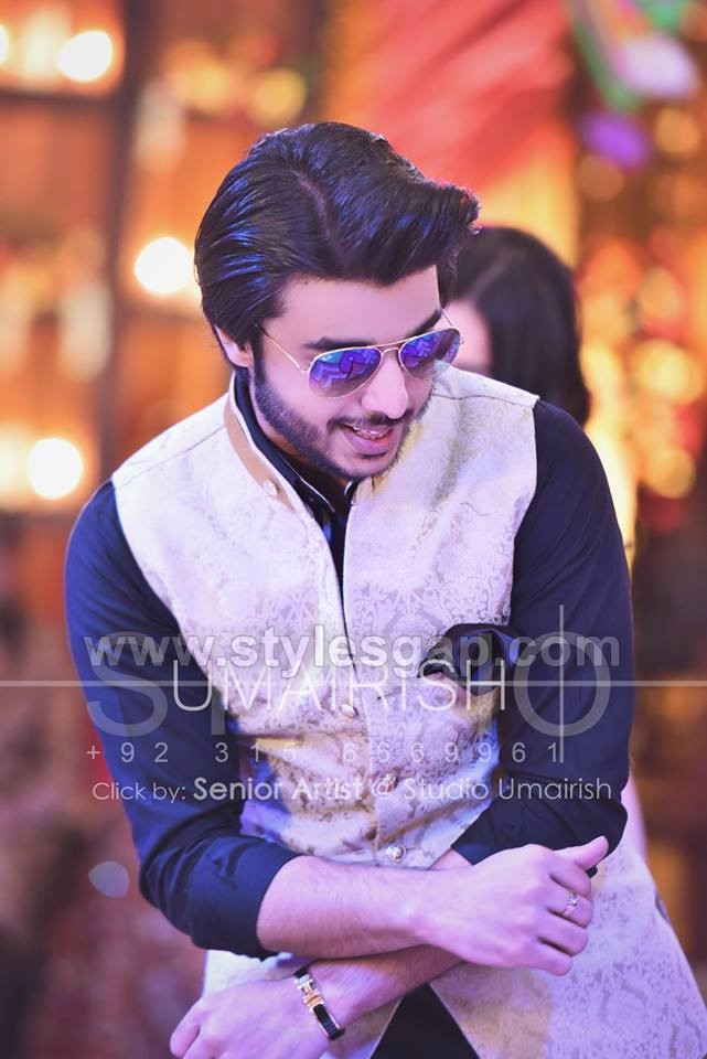 Latest Men Wedding Dresses Mehndi Barat Walima Collection 2018-2019