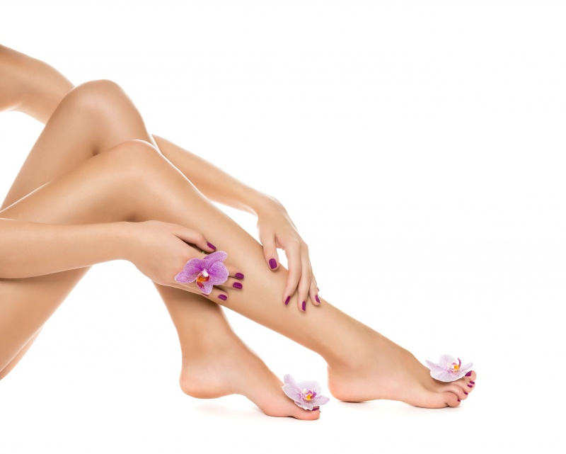 Most Popular Best Unwanted Hair Removal Methods to Follow
