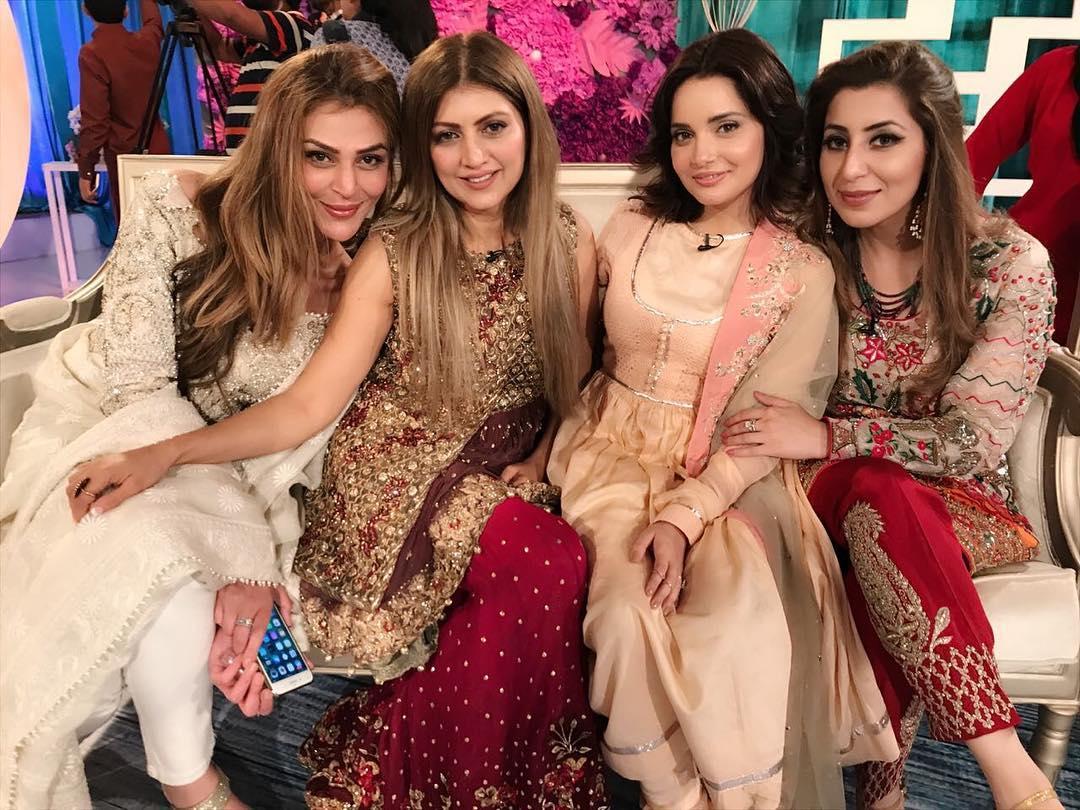 Pakistani Super Hit Film Yalghaar Review- Fit & Flaws (4)