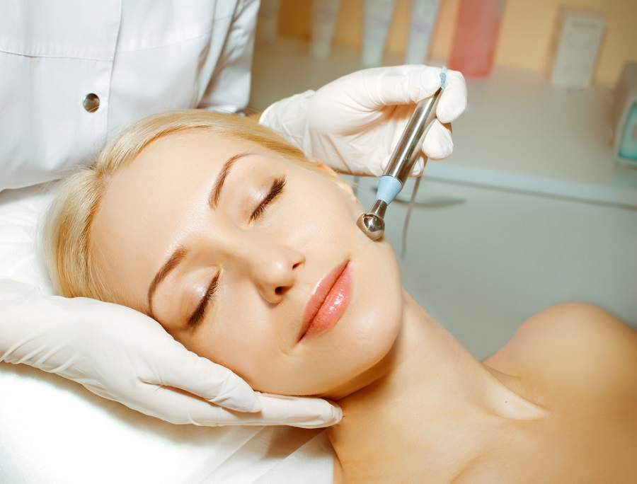 electrolysis- Most Popular Best Unwanted Hair Removal Methods to Follow