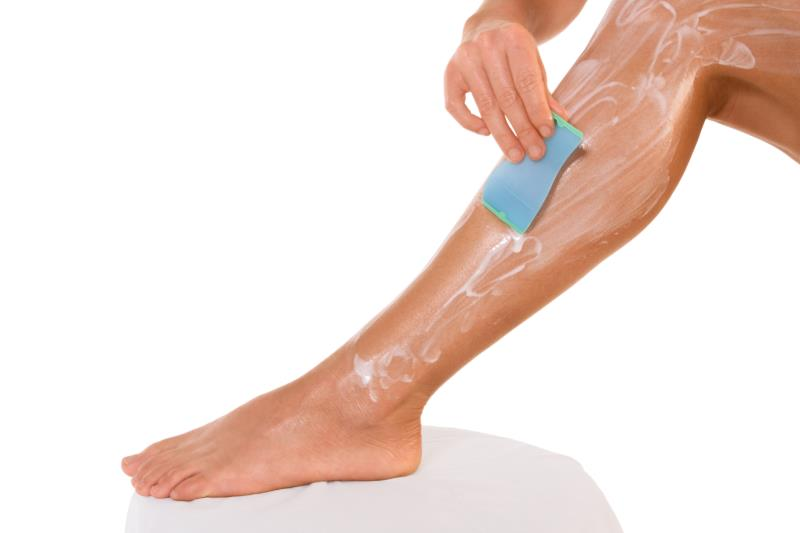hair removal creams- Most Popular Best Unwanted Hair Removal Methods to Follow