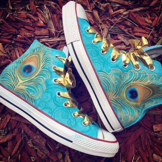How to get latest sneakers in Pakistan Online Shopping (12)