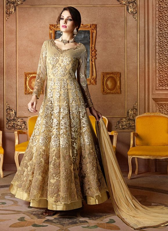 Latest Pakistani Indian Salwar Kameez Designs Amp Trends