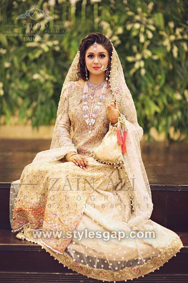 asia bride