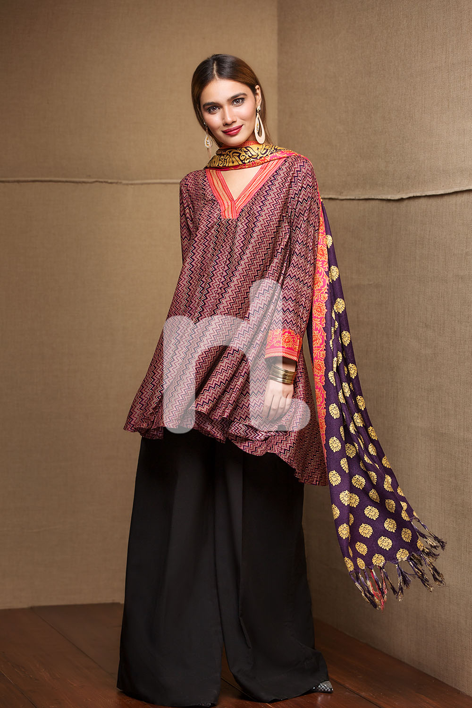 stp of nishat linen Iacci directory 1-up clothing co mr jatin gala, partner, 120, bhumi plaza, senapati bapat marg, cross road, dadar west, mumbai, maharashtra, 400028 tel:.