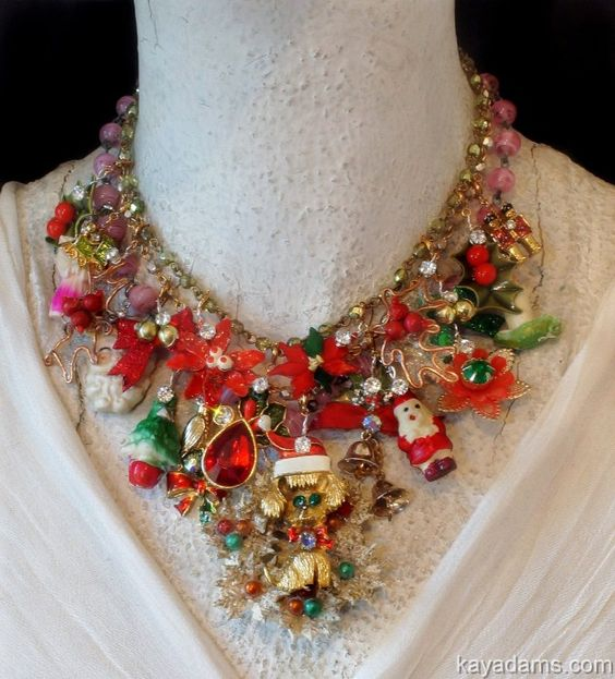 latest christmas jewelry gift ideas for her xmas jewelry