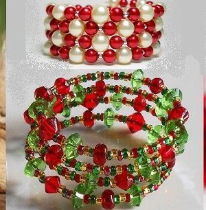 Latest Christmas Jewelry Gift Ideas for Her Xmas Jewelry Trends