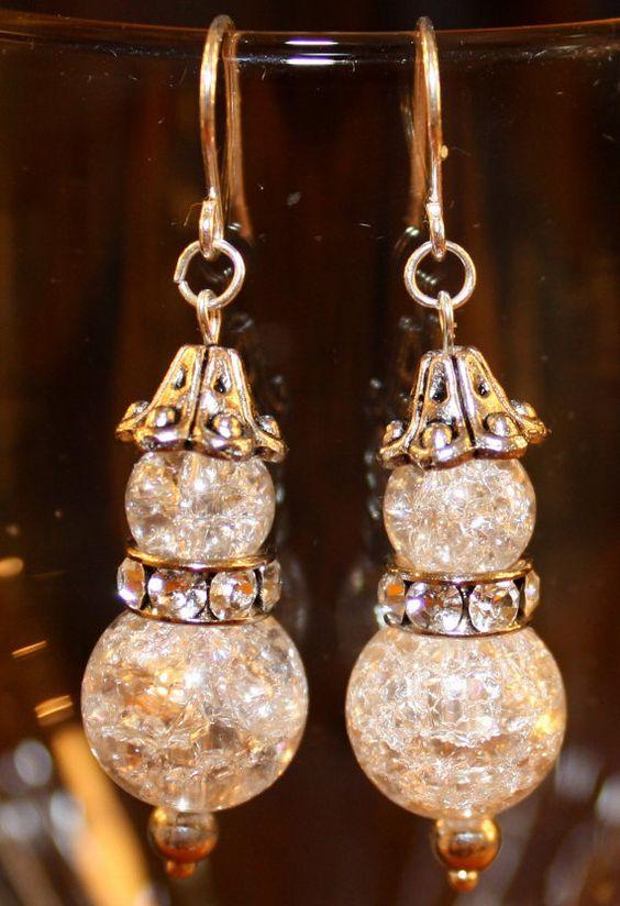 Latest Christmas Jewelry Gift Ideas For Her Xmas Jewelry Trends 7 Stylesgap Com