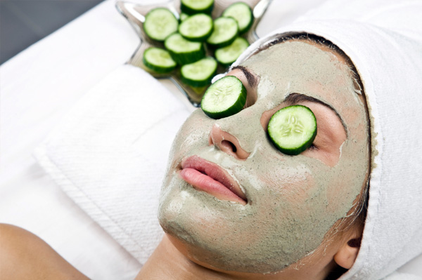 How to Make DIY Acne Masks To Treat Skin Problems images 2