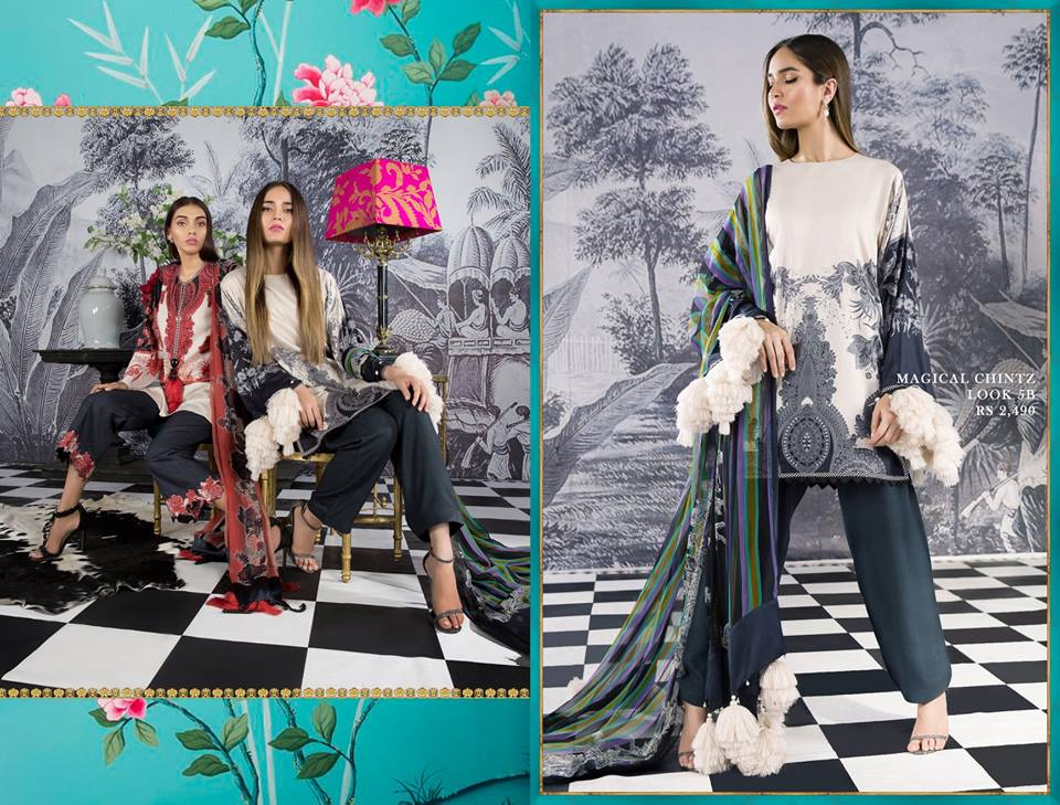 400dd643cd They transformed the Pakistani fashion into an international one by  delivering excellence to it by their all-encompassing lifestyle brand has a  great name ...