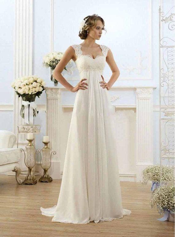 7922631a1f Latest Bridal Luxury Dress Fabrics Trends   Designs 2018-2019