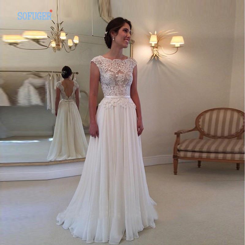 Wedding Gown Fabrics Guide: Latest Bridal Luxury Dress Fabrics Trends & Designs 2018-2019