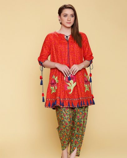 Latest Winter Shirts Designs Amp Styles 2020 2021 Collection