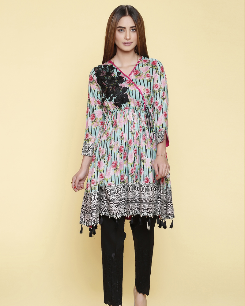 bbf221983c Latest Winter Shirts Designs & Styles 2018-2019 Collection
