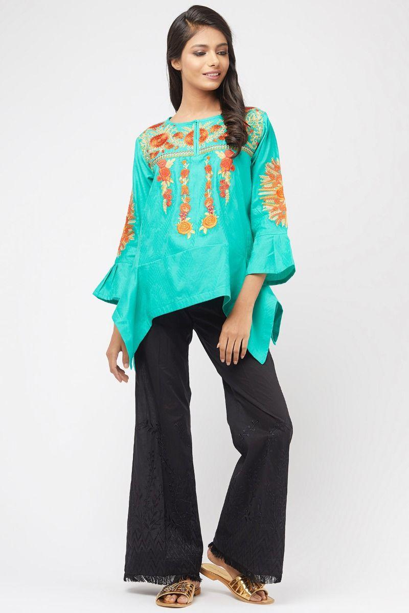 Short Shirt Design 2018: Latest Winter Shirts Designs 6 Styles 2018-2019 Collectionrh:stylesgap.com,Design