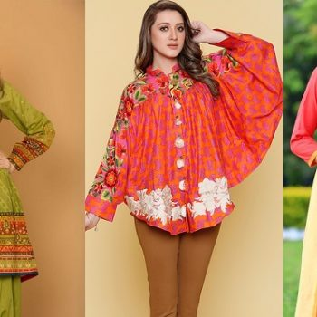 Latest Winter Shirts Designs & Styles 2020 Collection