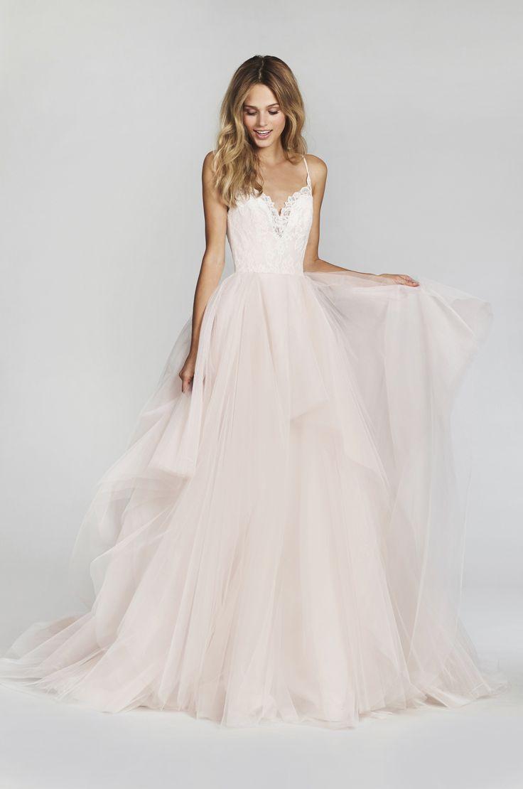 Latest Bridal Luxury Dress Fabrics Trends Designs 2018 2019