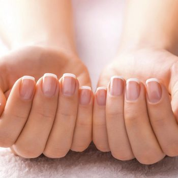 10 Surprising & Interesting Nail Health Facts You Must have to Know