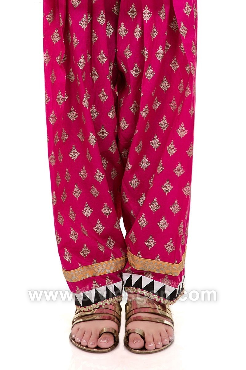Latest Trouser Pants Designs Styles 2018-2019 Collection ...