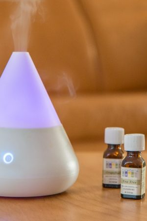 5 Reasons Why You Need Essential Oils Diffuser For Wellness (3)