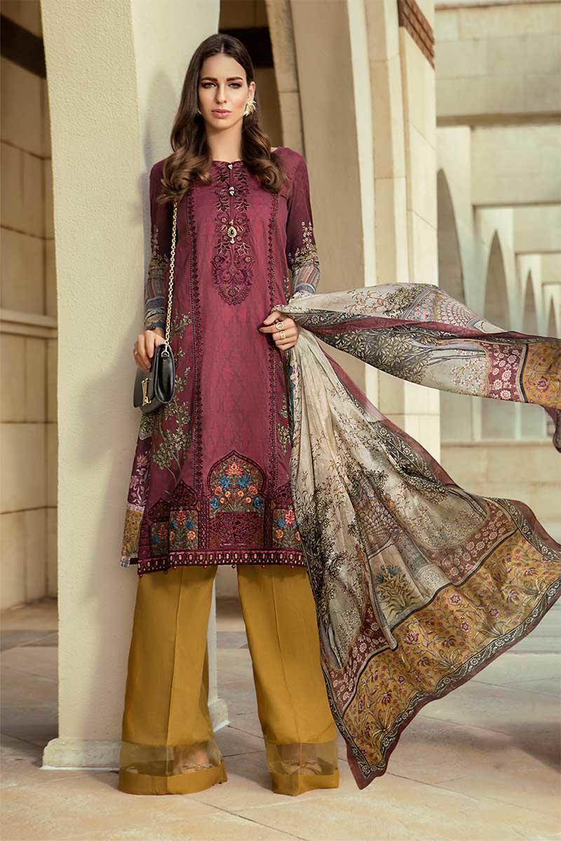 51f83813db Pakistani Boutique Dresses Images 2017 – DACC
