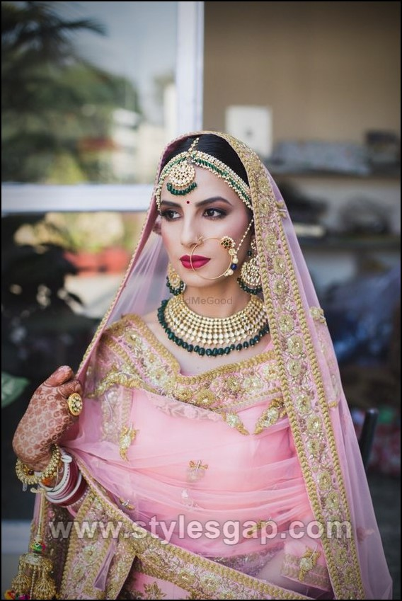 967d4b001a ... and Punjabi dresses are famous not only in India but all over the  world. Hope you have loved the Different Cultures Indian Traditional Bridal  Dresses ...