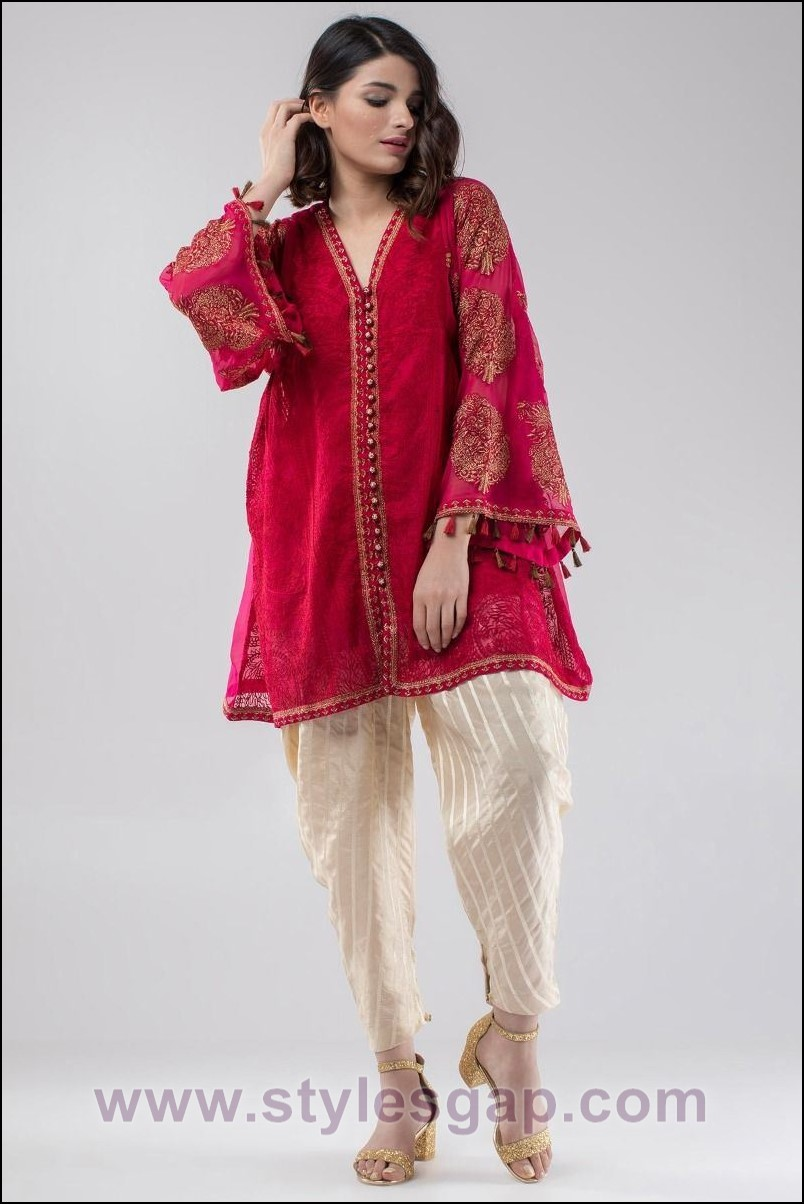 421ed1e950e8 Open Shirt Design Pakistan - BCD Tofu House