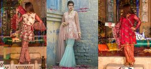 12 Must Have Simple Stylish Eid Dresses Trends 2019 to Follow