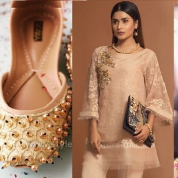 Top 15 Must Follow Best Eid Dressing & Styling Trends 2019
