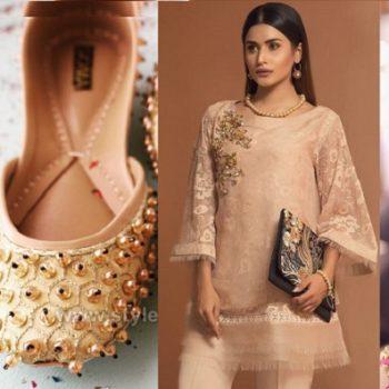 Top 15 Must Follow Best Eid Dressing & Styling Trends 2018-2019