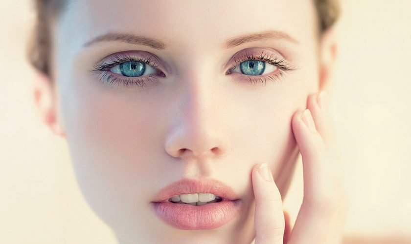 Importance of the Endocannabinoid System in Skin Health & Beauty