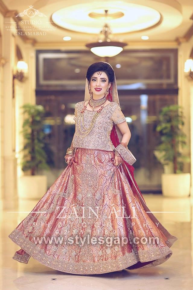 40 Best Designs Pakistani Latest Bridal Lehenga Collection 2020 21,Small Space Design Ideas For Small Kitchens
