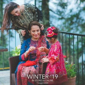 winter dresses designs