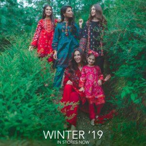 women winter dresses