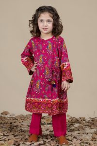 little girls winter dresses designs