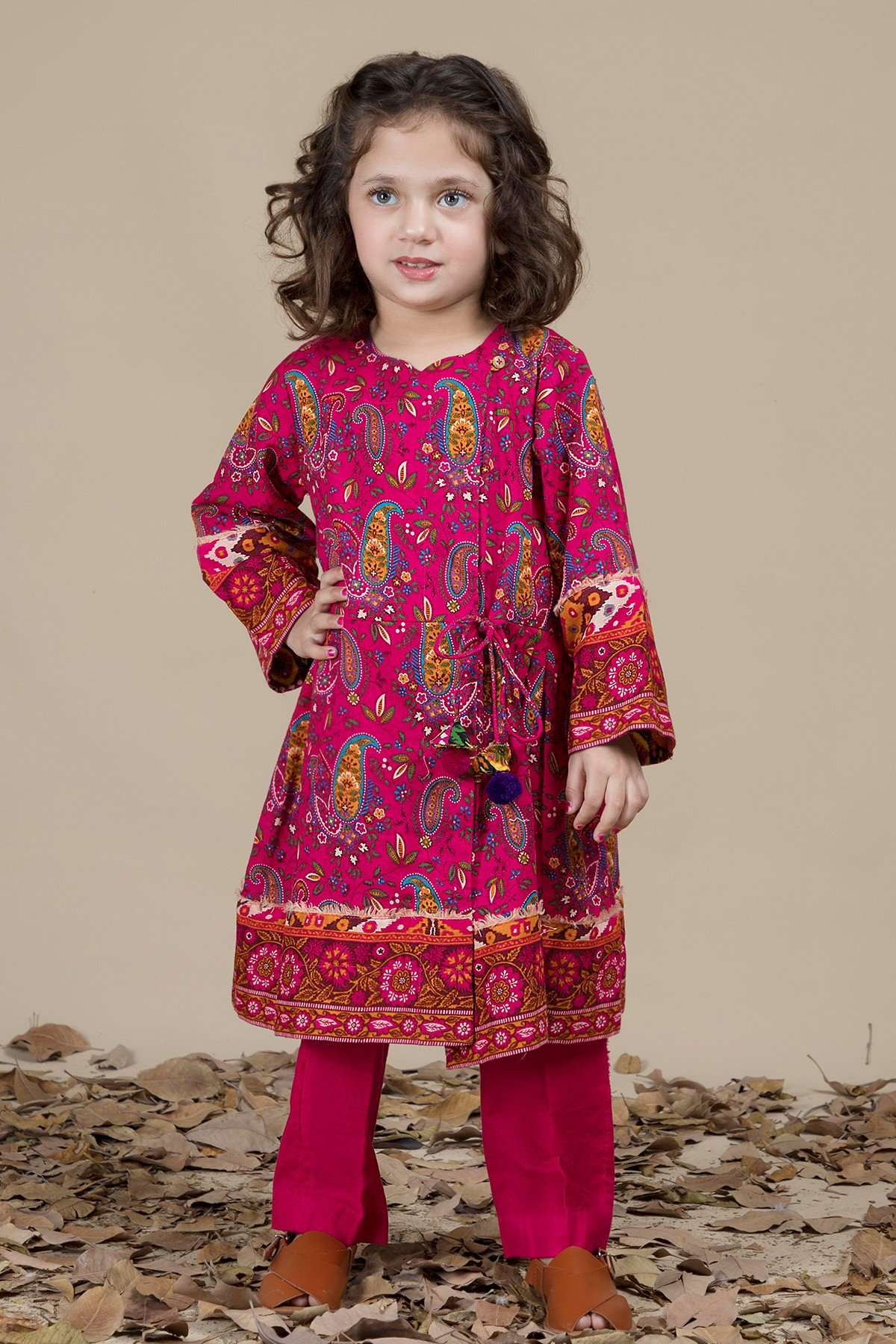 little girls winter dresses designs