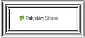 Pakistanistores.com- Find the Best Prices, Deals, Discounts in One Place