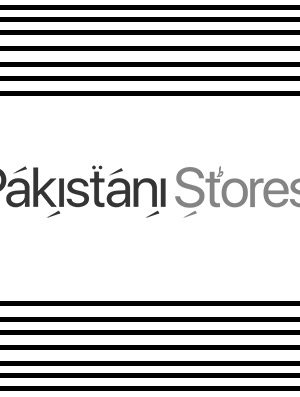 Pakistanistores.com – Find the Best Prices, Deals, and Discounts in One Place