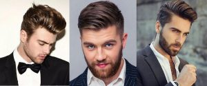 7 Best Tips to Choose the Right Men's Hairstyle for Your Face Shape