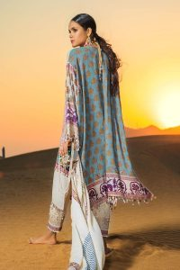 winter shawl velvet dresses