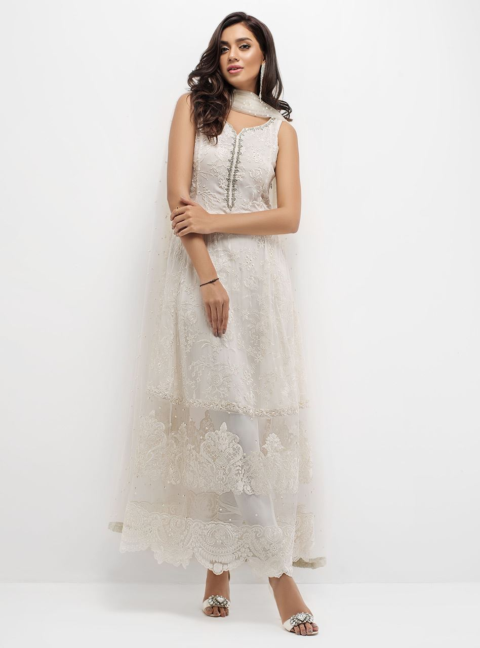 48ec5d919ba49 For brides to be