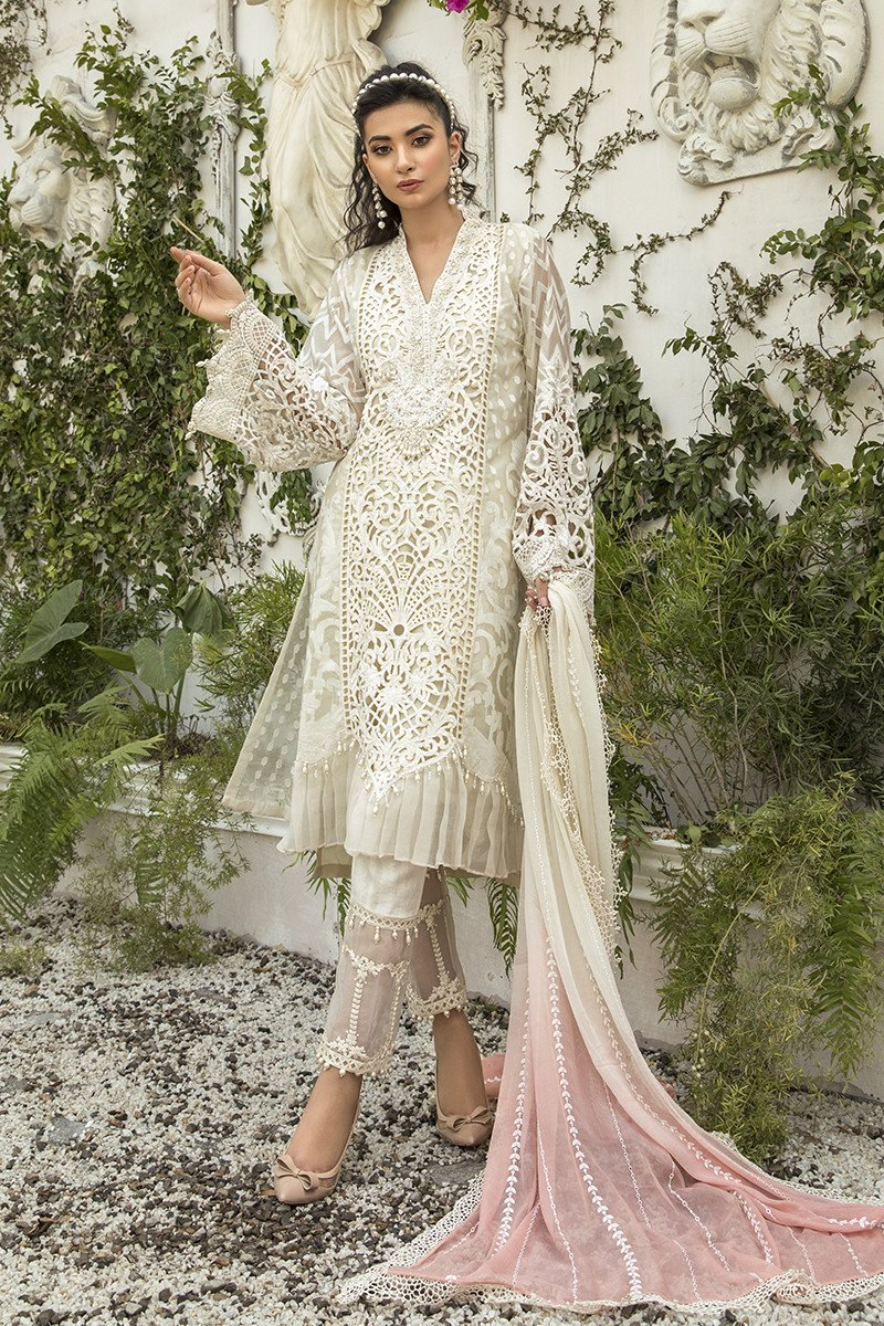 Best Eid Women Dresses