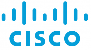 Web Resources to Prepare for Cisco CCNP Routing and Switching Exams