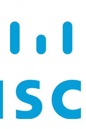 Web Resources to Prepare for Cisco CCNP Routing and Switching Exams (1)