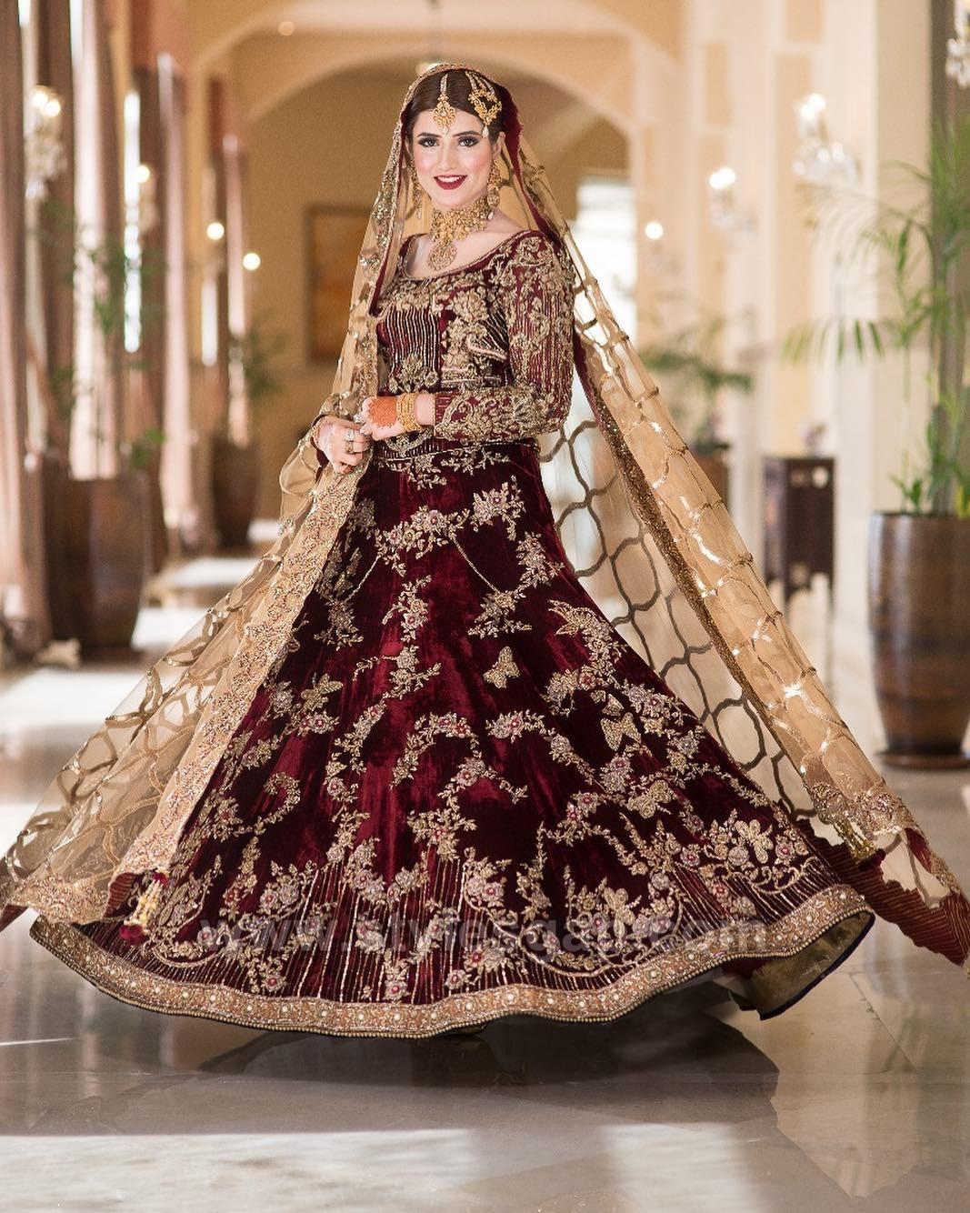 Mohsin Naveed Ranjha Pakistani Designer Bridal Dresses Collection 2020,Casual Bohemian Beach Wedding Dresses