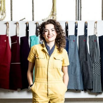 The Latest Fashion of Chef Wear Across the Globe